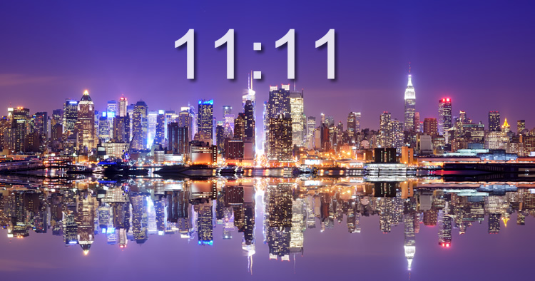 The Truth Behind 11:11  What Does it Mean For You?