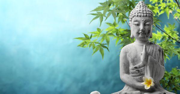 12_buddha_quotes