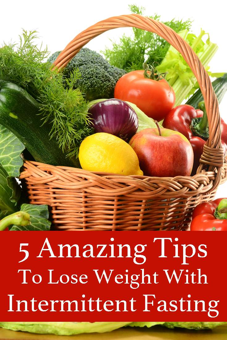 Fasting has been all over the media as of late and has become very popular thanks to mainstream attention. Here is how it helps you losing weight.