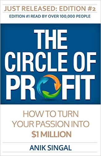 Anik-Singal-Circle-of-Profit