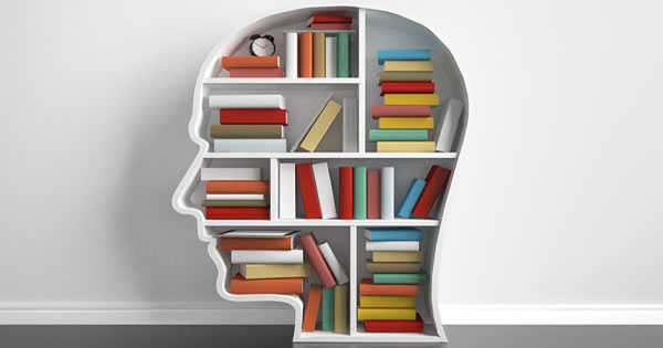 Books-in-our-minds