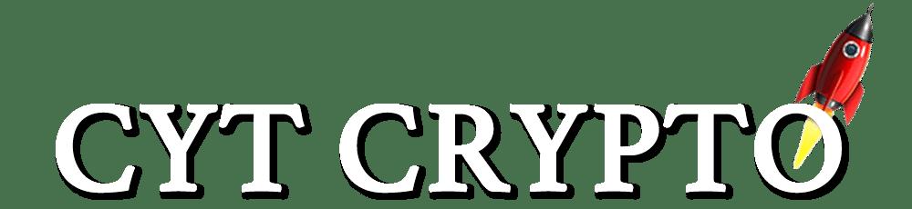 Cyt Crypto