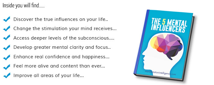 Free-Ebook-Law-of-attraction2
