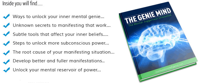 Free-Ebook-Law-of-attraction3