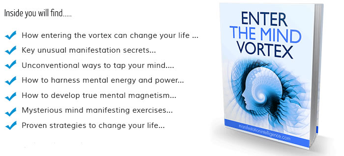 Free-Ebook-Law-of-attraction4