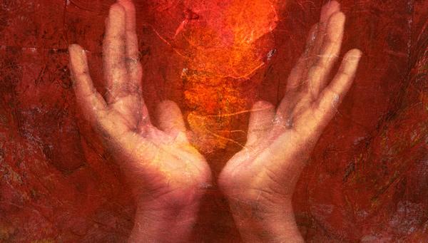 Healing_Hands