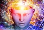 image of mind