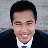 Kelvin Lozano