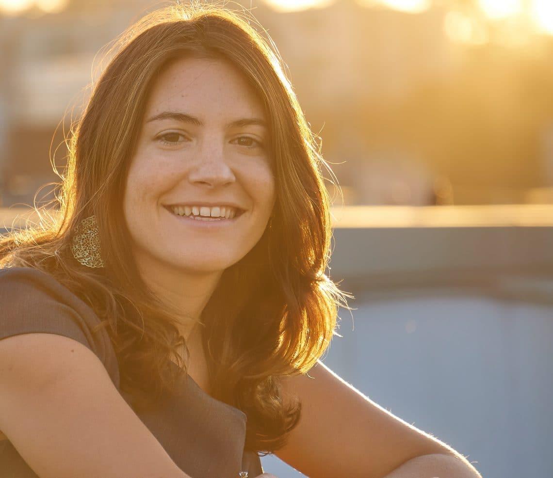 Megan Starbuck