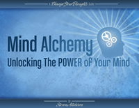 Mind Alchemy