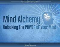 Mind Alchemy