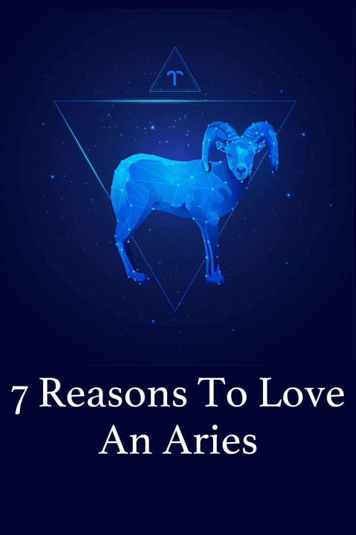 Loving an Aries can be a breathtaking experience. These individuals are full of life and energy, and you might find yourself struggling to keep up with boundless reserves of strength
