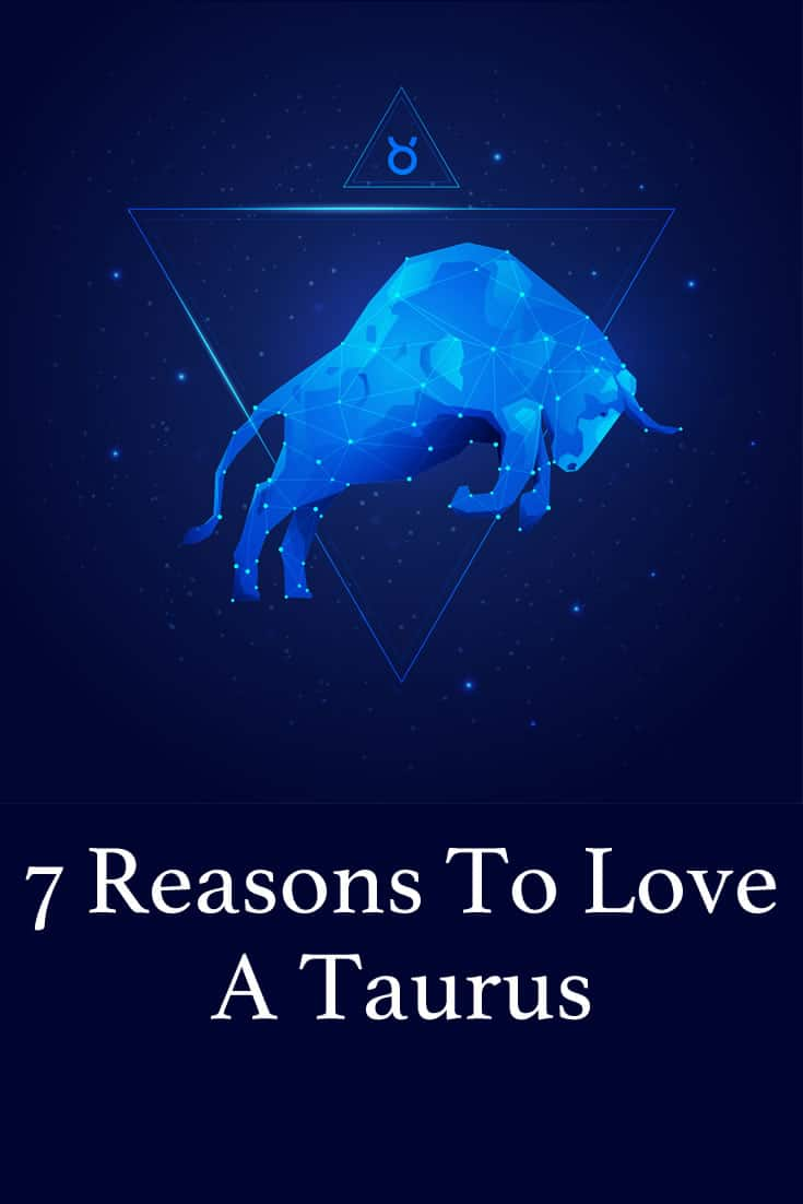 Winning the heart of a Taurus is something you will marvel at for the rest of your life.