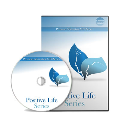 PositiveLifeSeries