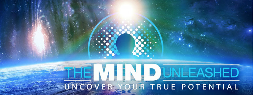 The Mind Unleashed Facebook Page Image