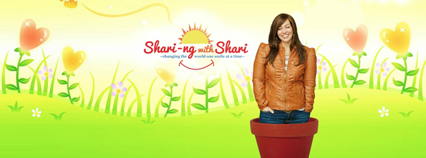 SharingWithShari