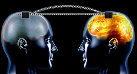 how to use conscious mind