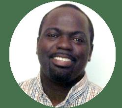 Adewale Ademuyiwa