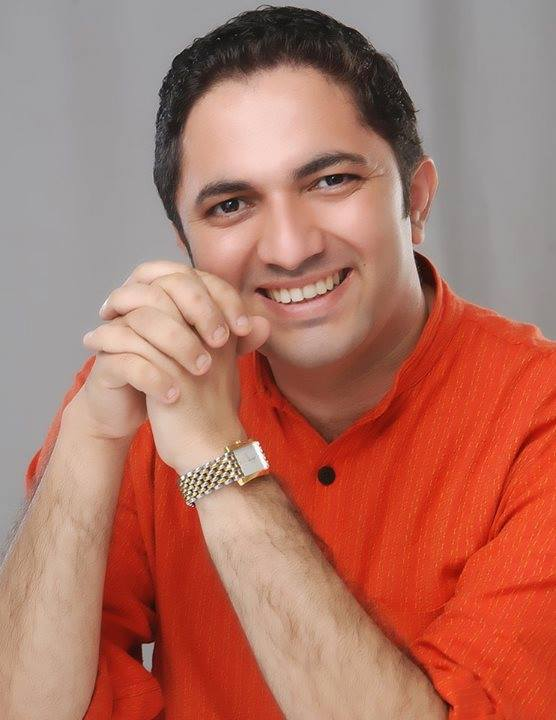 Akash Gautam