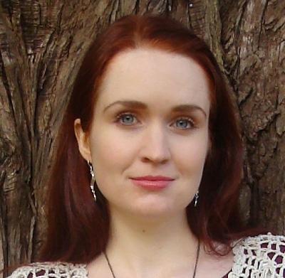 Aletheia Luna