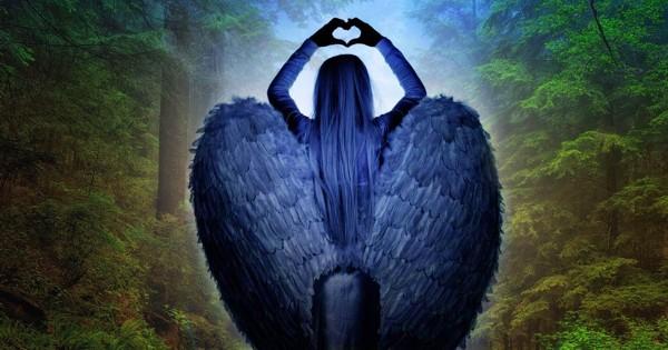 angel_3