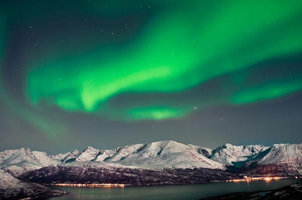 aurora-winter