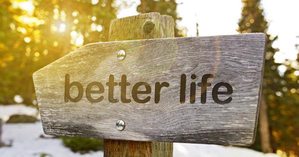better_life2