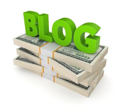 blogmoney