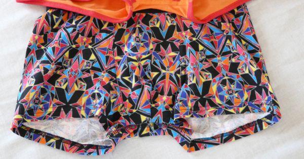 boxer_shorts