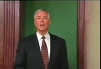 brian tracy video sales mastery