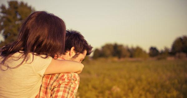 build_relationships