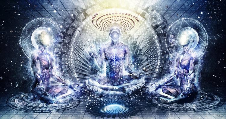 cameron-gray-spiritual