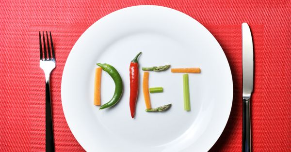diet_bs