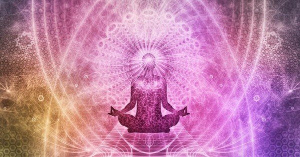 Image result for empath energy
