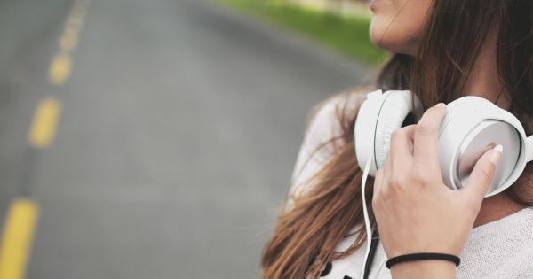 expert_listener