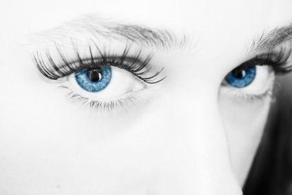 eyesopportunities