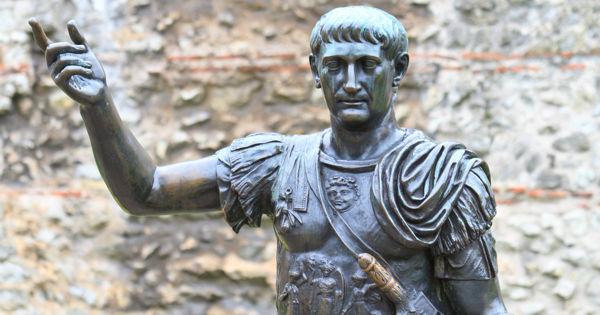 famous_leader_trajan