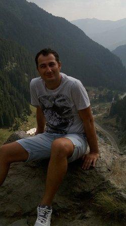 Paul Melinte