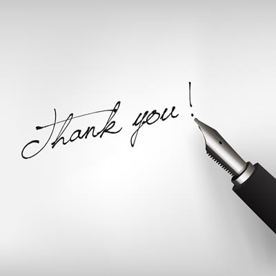 gratitude-magic