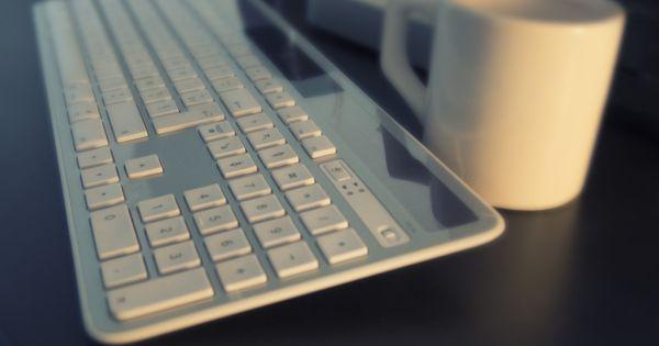 how_blogging