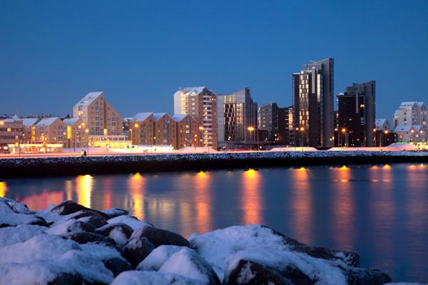 iceland-winter