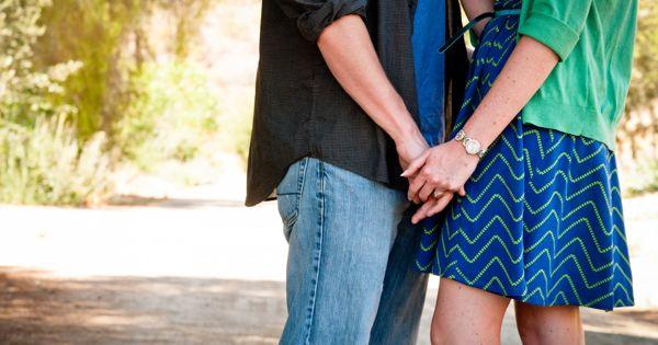 intimacy_date