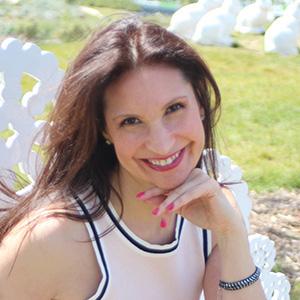 Jessica Nevins