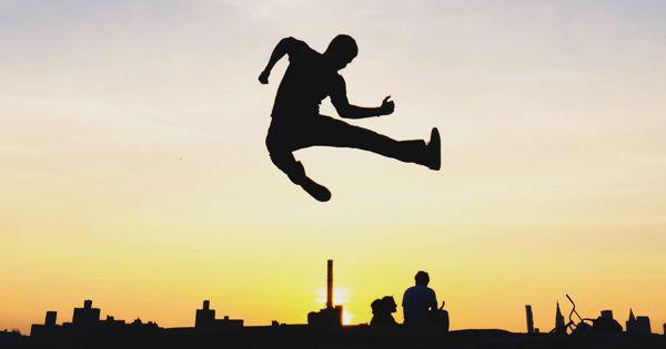 joy_and_dance