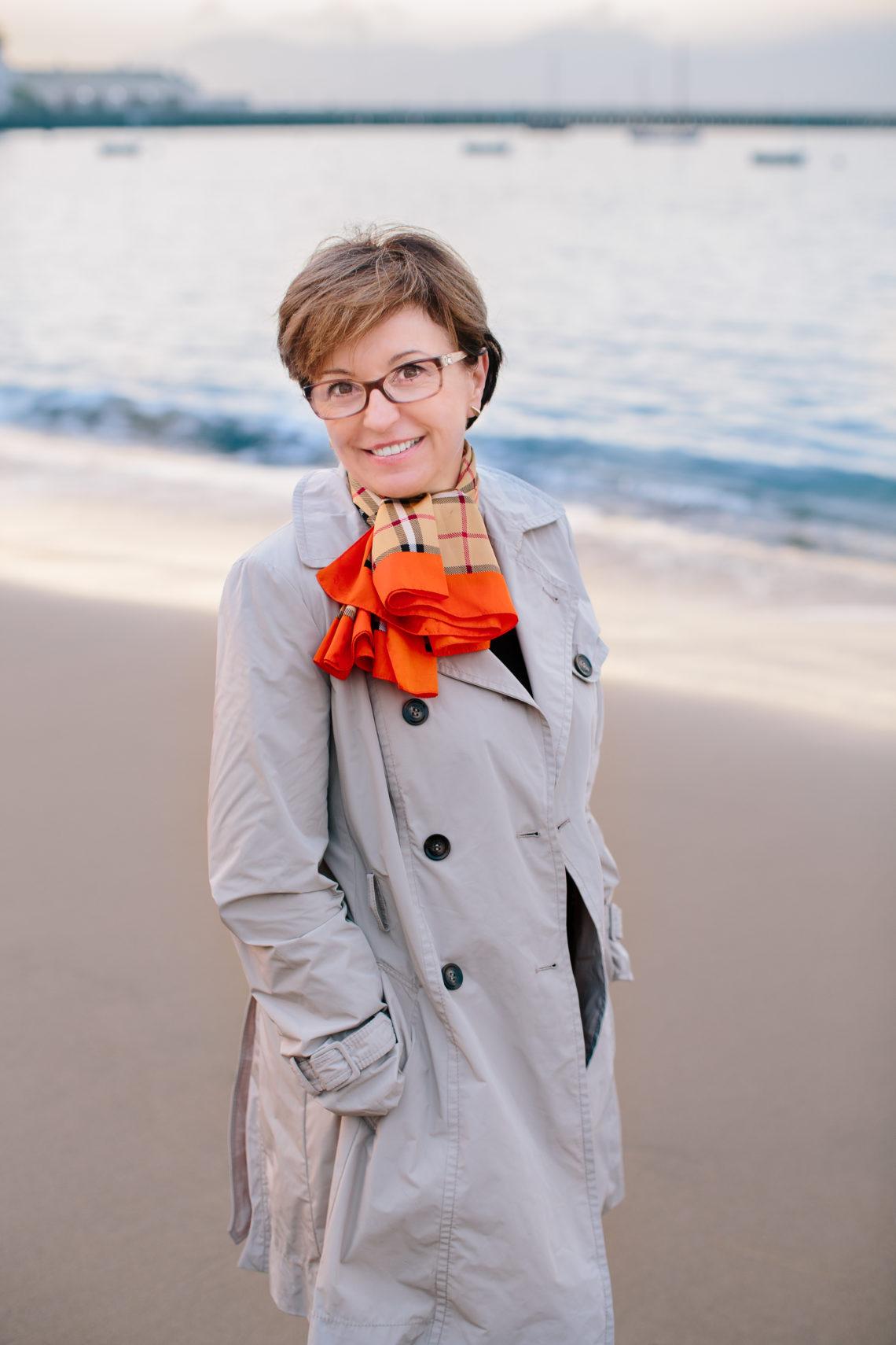 Lauretta Zuchetti