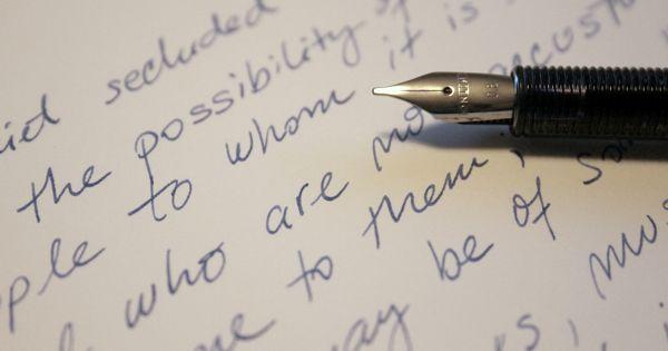 letter_of_gratitude