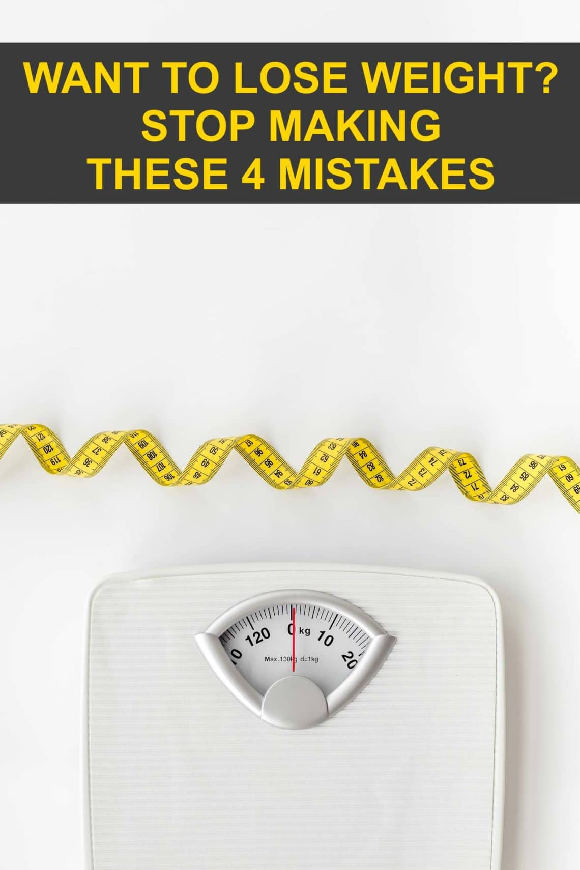 According to studies, almost eighty percent of people regain the weight they`d lost in no more than five years of losing it.