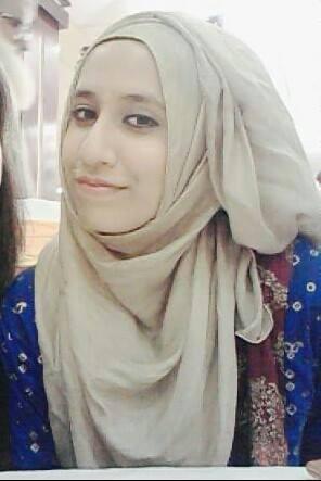 Mahnoor Tahsin