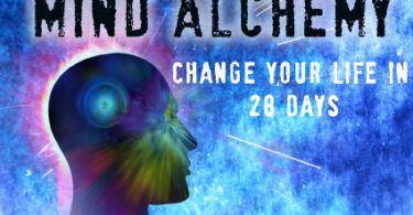 Mind Alchemy personal development course