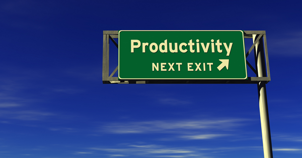 productivity_cropped